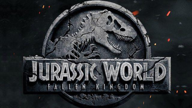 Los dinosurios regresán a la vida