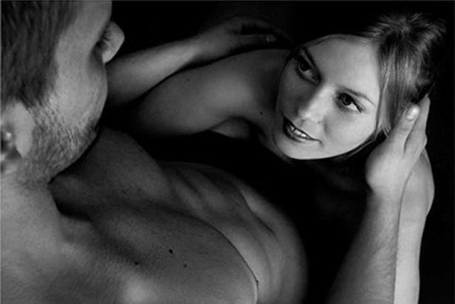 El sexo oral tiene múltiples beneficios para la salud