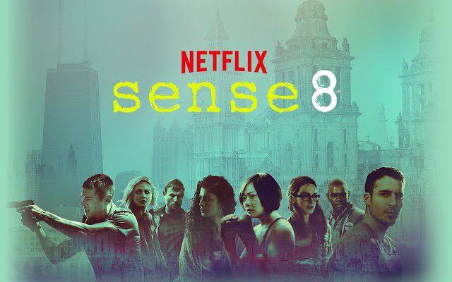 ¿Qué entra y sale de Netflix en marzo? ¡Te contamos!