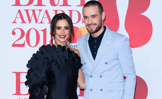 Who is dating in one direction 2018