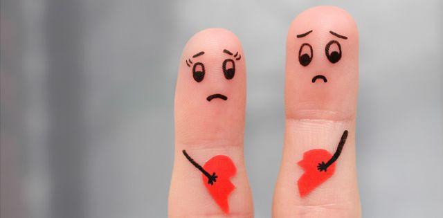 7 señales que indican que superaste a tu ex