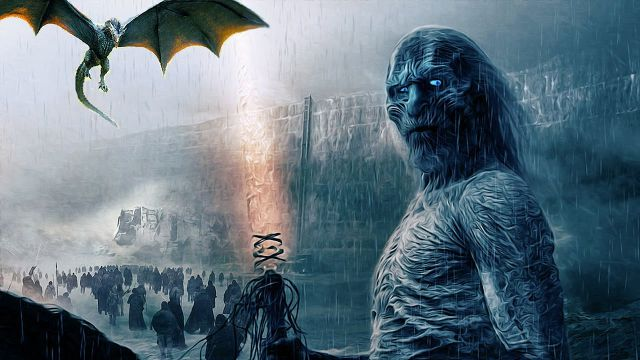 Este trailer de 'Game Of Thrones' te sacará las lágrimas