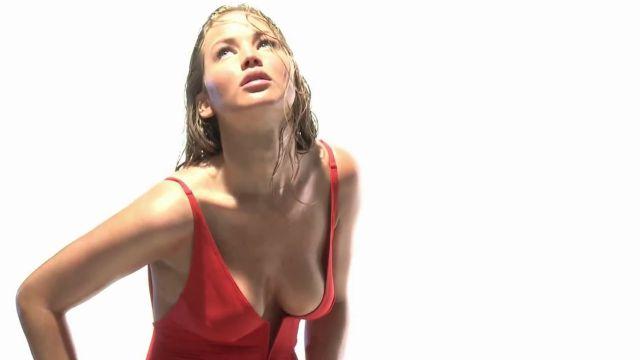 Esta es la razón por la que Jennifer Lawrence nunca tiene sexo