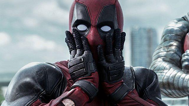 La X-Force nace en el nuevo tráiler de Deadpool