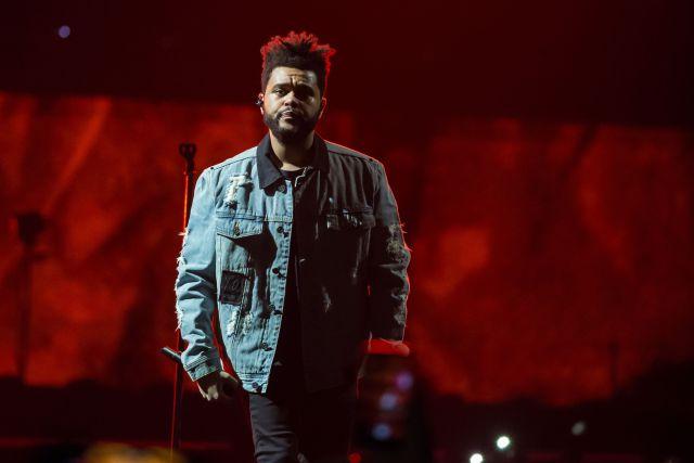 The Weeknd no olvida a Selena Gomez y su nueva canción lo comprueba