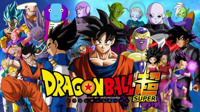 ¡Dragon Ball Super regresa y nosotros tenemos la fecha!