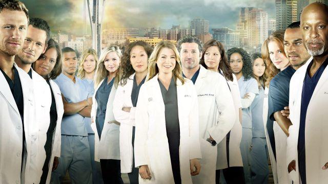 La nueva temporada de Grey's Anatomy tendrá de regreso a un viejo personaje