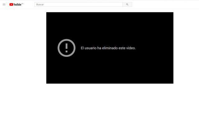 Hackean video de
