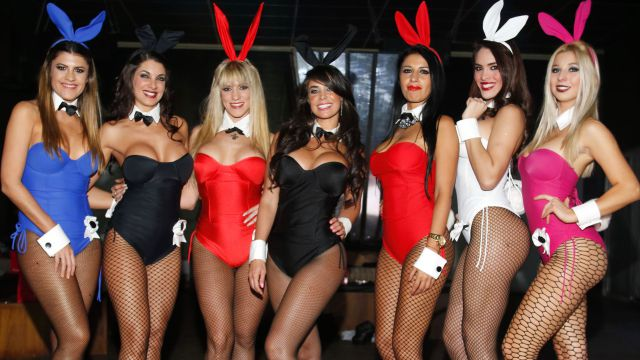 Playboy nombró a esta latina como la más sexy de Instagram