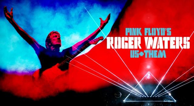 Roger Waters empieza a agregar shows en Argentina