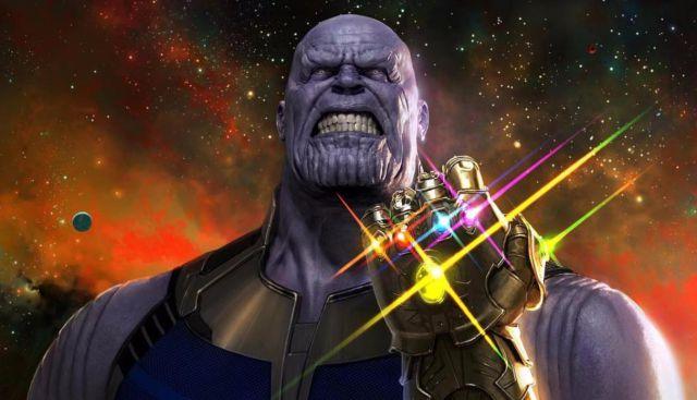 ¡Paren todo! Ya vimos 'Avengers: Infinity War' y se las recomendamos
