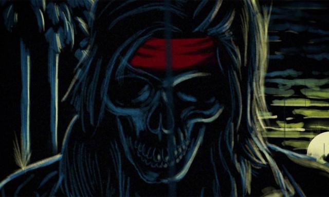 Guns N' Roses vuelve a publicar un tema con sus miembros originales