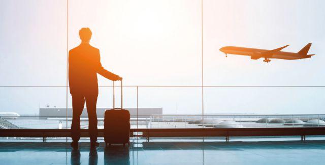 Esta aerolínea anda en busca de una pareja que trabaje viajando