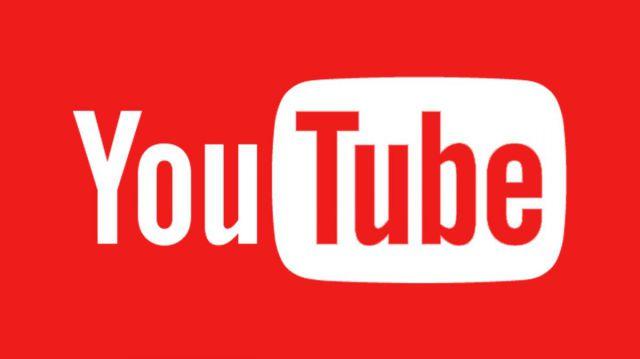 YouTube Charts te mostrará cuáles son los artistas más populares de la red