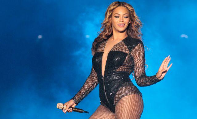 Beyoncé compra iglesia valorada en $850,000 dólares