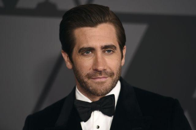Jake Gyllenhaal podría interpretar a Mysterio en Spider-Man: Homecoming II