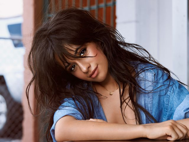 ¡Camila Cabello bate un récord histórico!