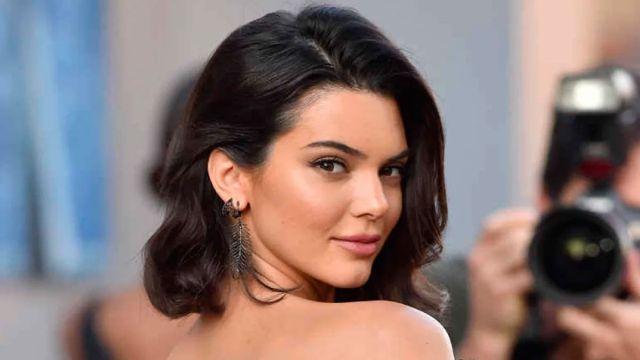 Descubrí quien es el nuevo novio de Kendall Jenner