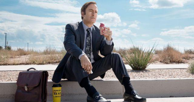 Te contamos la fecha de estreno de la nueva temporada de 'Better Call Saul'