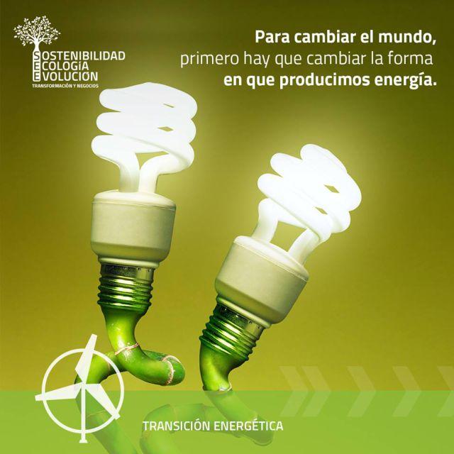 En el país se realizará el primer Congreso Latinoamericano de Sostenibilidad