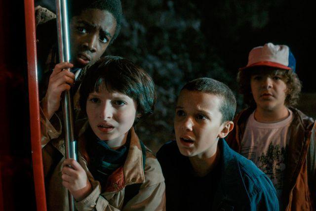 Stranger Things tendrá spin-off que nos llevará a los orígenes de Eleven