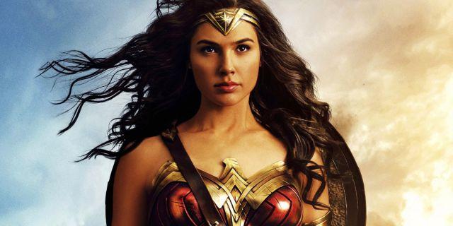 Wonder Woman 2 lanza primeras imágenes y revela inesperado retorno