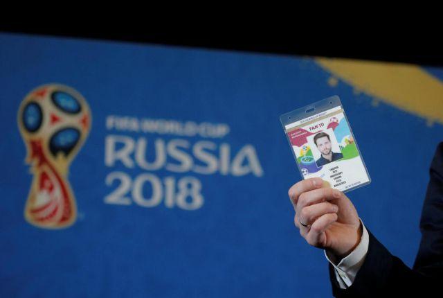 Conocé las estafas más comunes que se han realizado en este Mundial de Rusia 2018