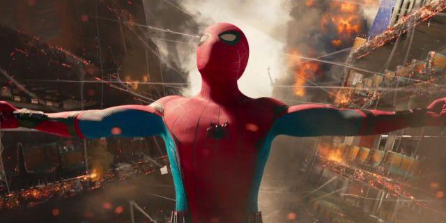 Spider-Man 2 ya tiene nombre oficial