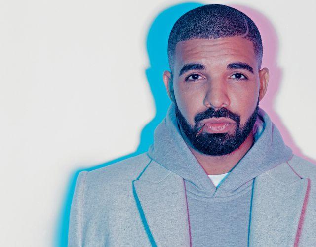 Drake anuncia