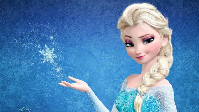 Todos los rumores y spoilers que se han filtrado sobre 'Frozen 2'