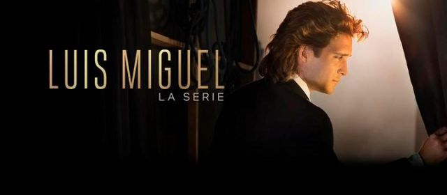 Todos los detalles de la segunda temporada de 'Luis Miguel la serie'