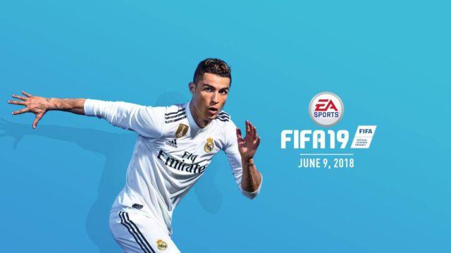 Todos los detalles de FIFA 19 y Pro Evolution Soccer 2019