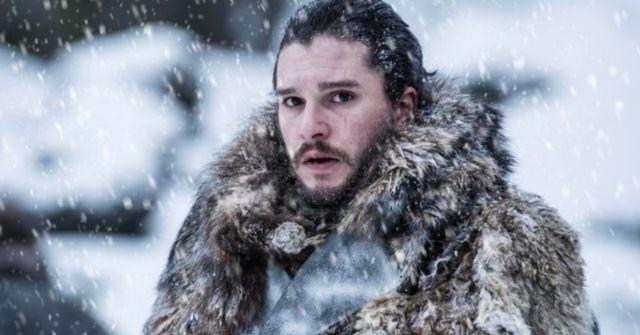 Tenemos la fecha de estreno de la nueva temporada de 'Game Of Thrones'