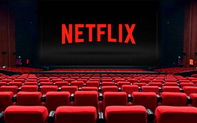 Estos son los estrenos de Netflix para el mes de agosto