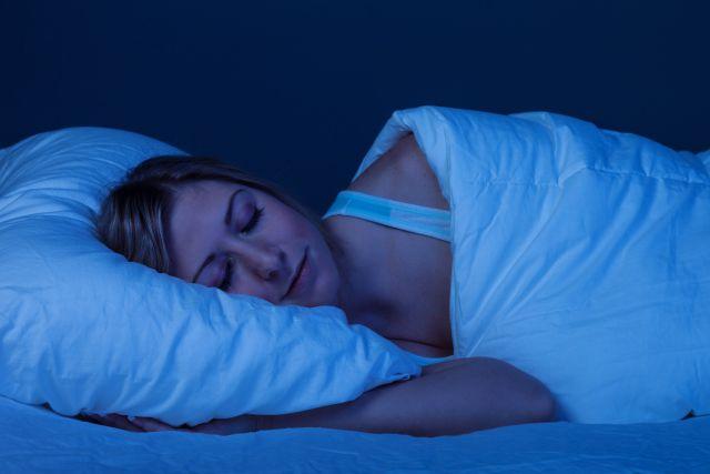 ¿Dormís mucho? Tené cuidado, es peligroso para la salud