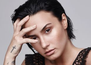 Demi Lovato consumió la misma droga que causó la muerte de Prince