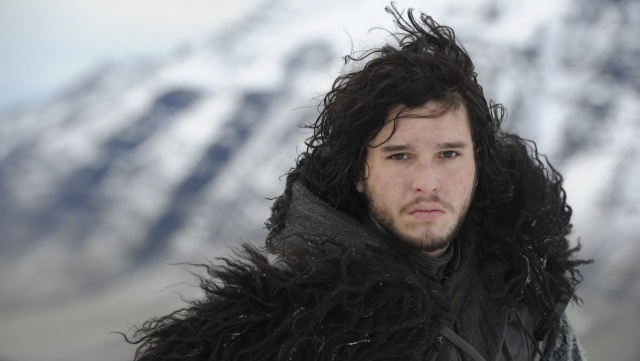 Muy pronto tendremos cerveza Jon Snow de Game of Thrones