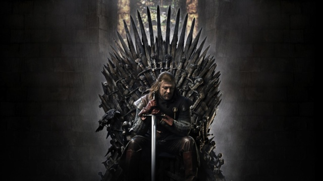Estreno de la octava temporada de Game of Thrones se retrasa
