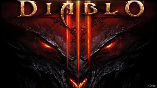 Netflix prepara una serie basada en el videojuego 'Diablo'