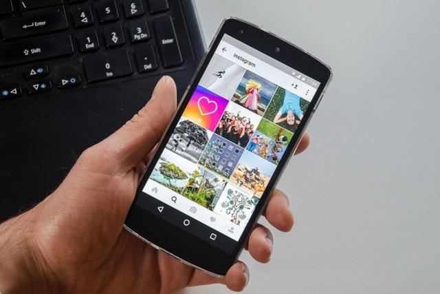 ¿Querés ver stories de Instagram sin que nadie se de cuenta? Te contamos como