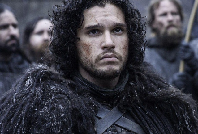 Actor de Game of Thrones critica a Marvel por no contratar actores gays