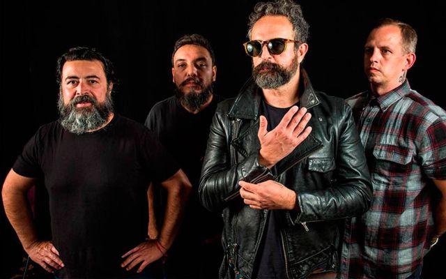 Conocé las bandas que estarán en el 'Grito Latino Fest 2019'