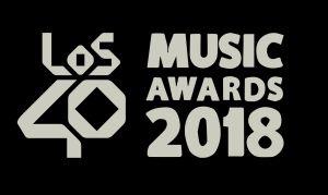 Te llevamos a LOS40 Music Awards