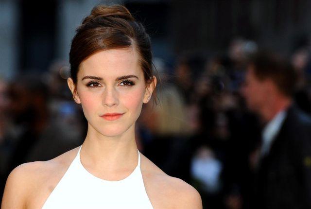 Esto es lo que piensa Emma Watson sobre el aborto