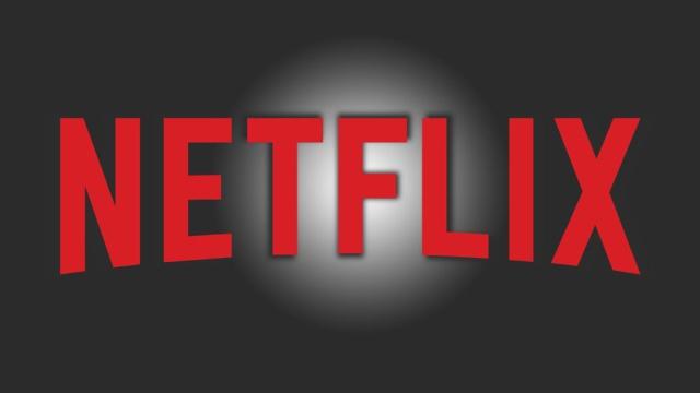 Netflix nos permitirá elegir el final de sus series y películas