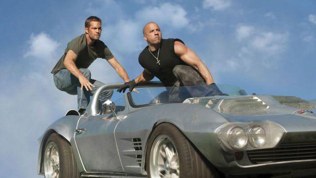 Vin Diesel anuncia el spin-off femenino de 'Rápido y Furioso'