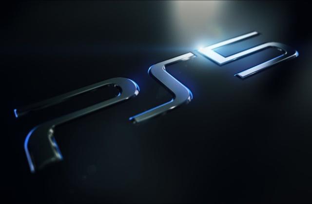 Gerente de Sony dice que la compañía necesita una consola de nueva generación