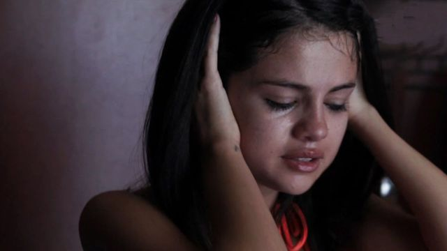 Selena Gomez es hospitalizada por crisis emocional y Justin Bieber se mostró preocupado