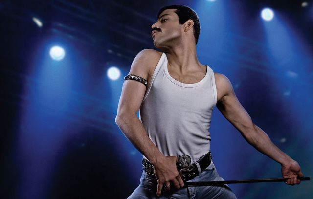 Shawn Mendes le rinde tributo aFreddie Mercury