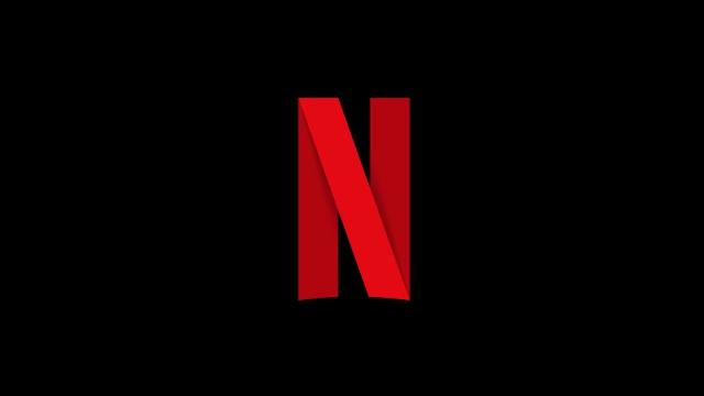 Estas son las películas y series que Netflix nos traerá en noviembre